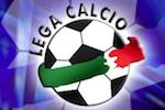 Lega Calcio logo