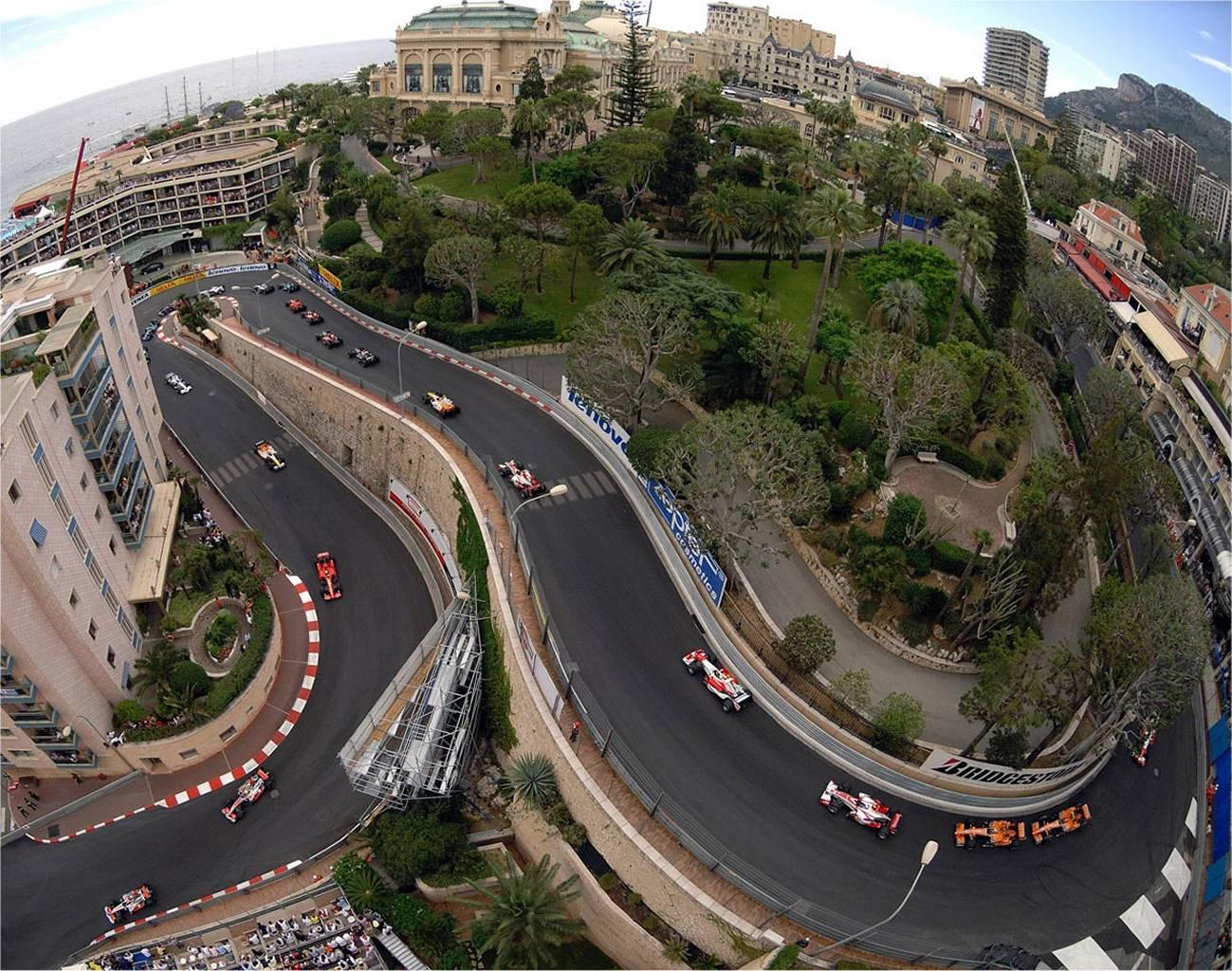 Formule  Hotel Le Mans