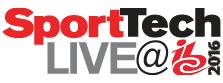 SportTechIBCThmb