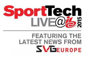 SportTechLIVEIBC15-480X320-01