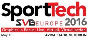 SVGE SportTech 2016 logo v5b