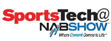 SportsTechBlogTHUMB-01-copy-1