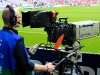 torsten-alberts-hb-chelsea-goal-side-himotion-camera